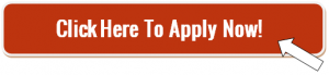 ZARAI TARAQIATI BANK PAKISTAN JOBS 2020| Apply Online