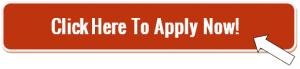 Benazir Income Support Program Jobs 2020 | Apply Online
